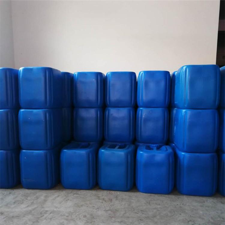 工业级磷酸 实力厂家 资质齐全 磷酸价格 工业磷酸批发商现货直发