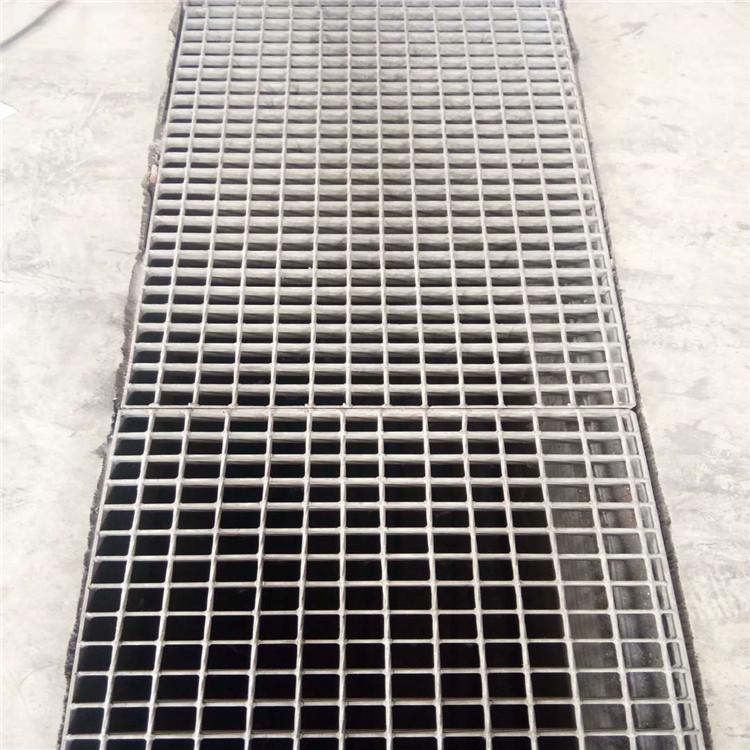 车间水沟盖板或电缆盖板 咨询有优惠