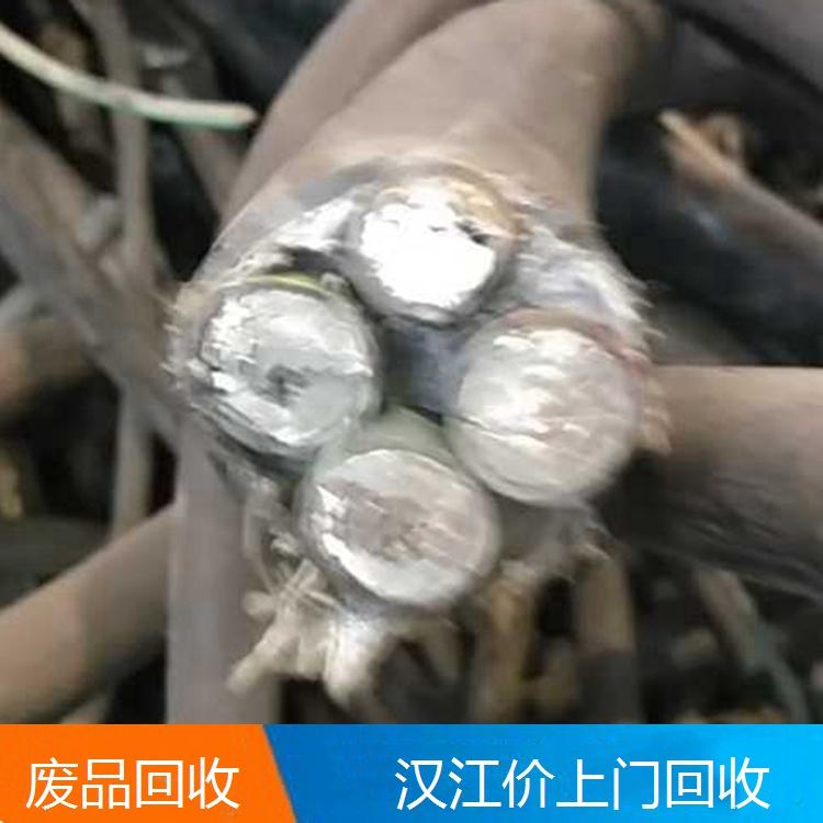废铁上门收购 湛江废旧物品回收 选汉江 快速上门