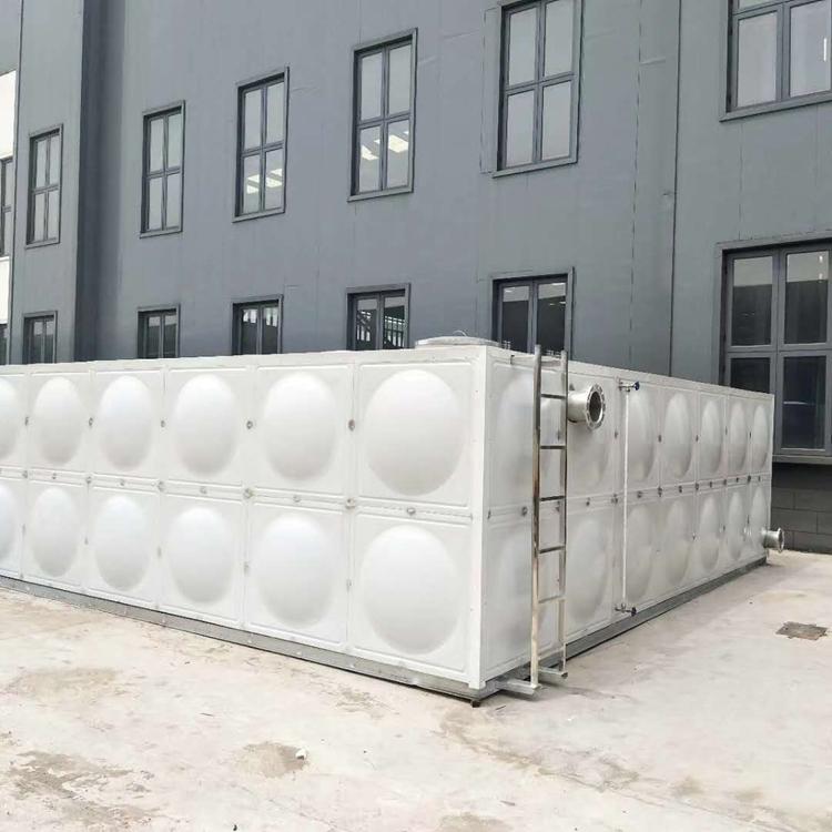 专业定制不锈钢保温水箱,保温水箱价格,电话咨询优惠,量大从优