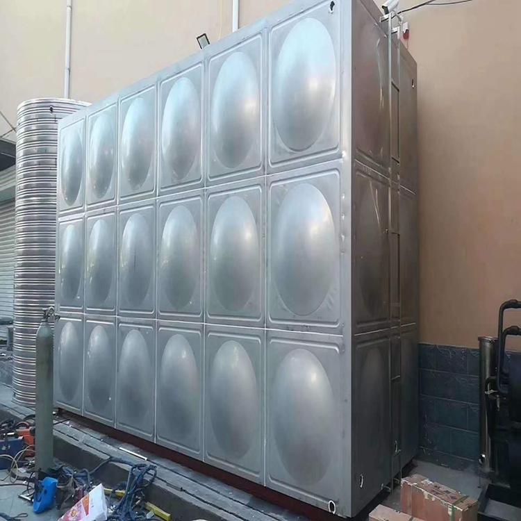 不锈钢保温水箱,电话咨询优惠,技术先进,品质保障