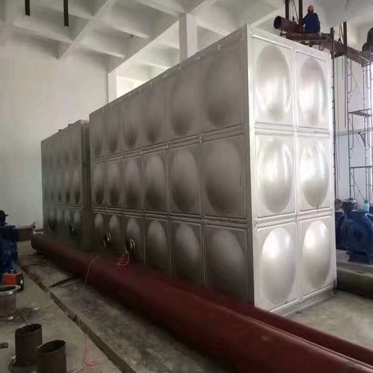 不锈钢水箱价格,专业厂家生产,品质保障,服务完善