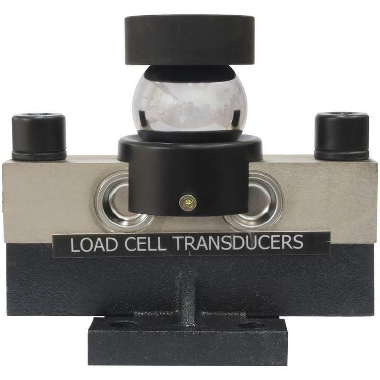 柯力QS-D地磅桥式数字传感器10吨20吨30吨40吨