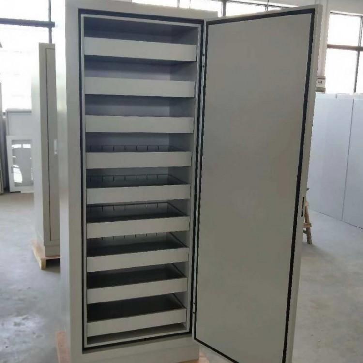 【真正工厂】档案防磁柜320型号 广西档案防磁柜价格