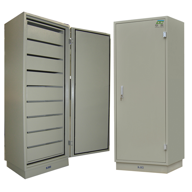 【优质商家】广州320型号档案防磁柜 音像防磁柜  卓泰供应