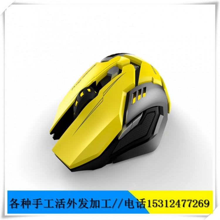深圳想手工活外发加工的联系   焊接加工外发   组装加工外发