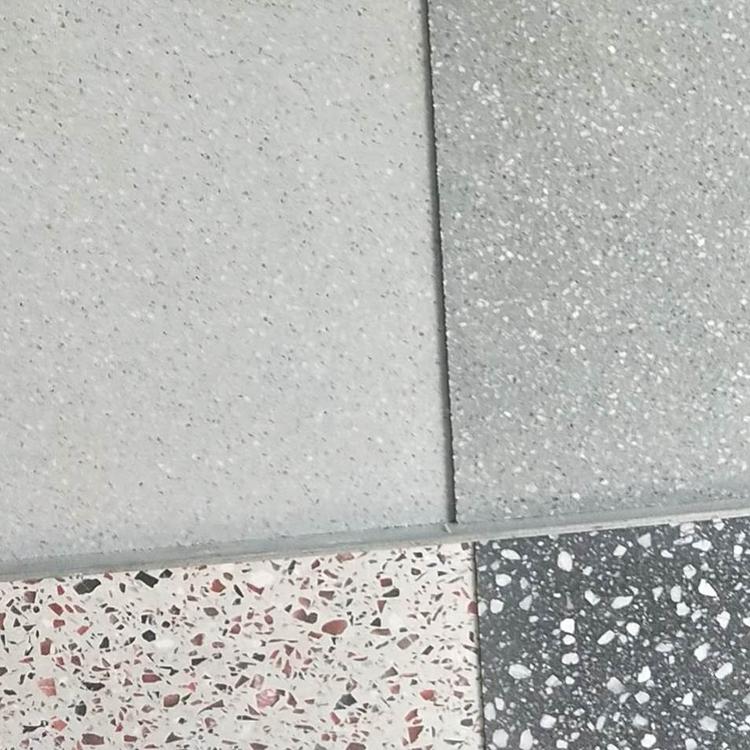水磨石预制品定制 找藏宝阁 水磨石款式多样
