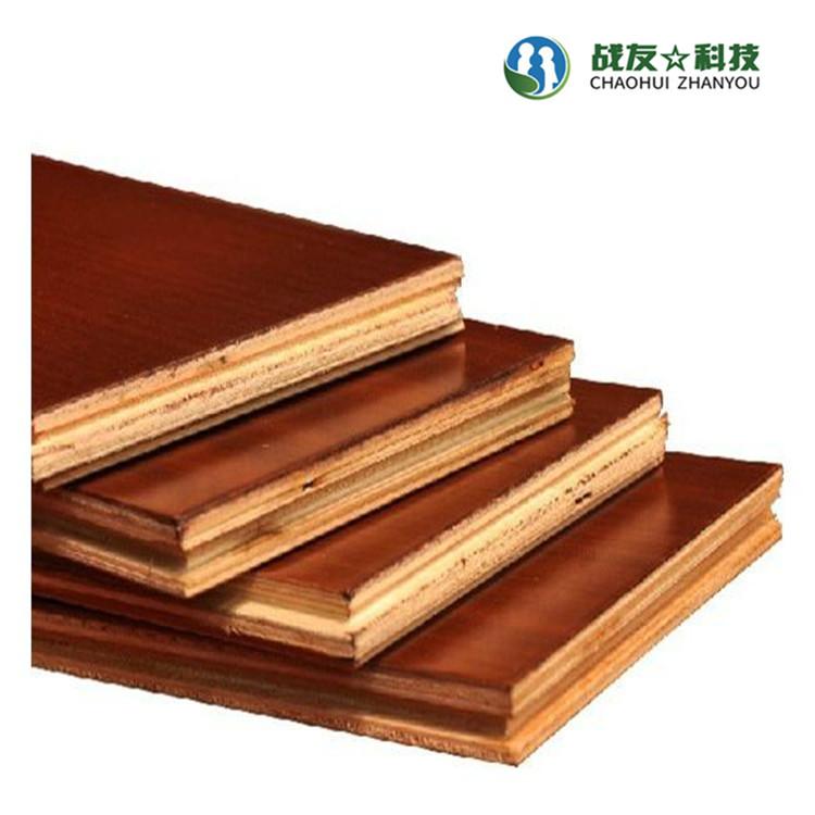 专业出售实木地板 服务至上 可靠性高 安装方便