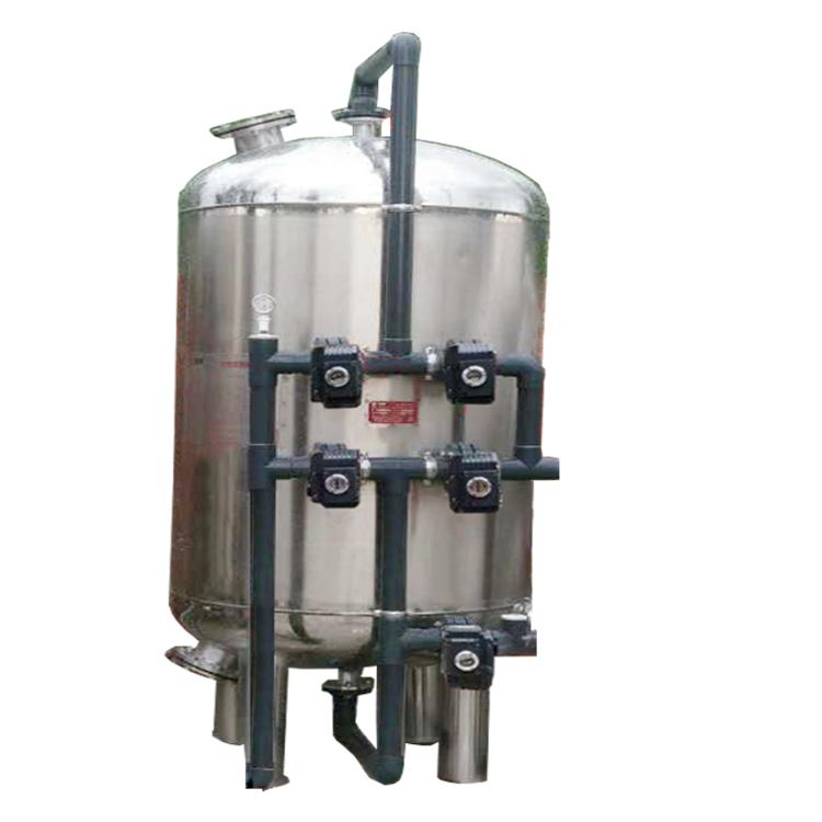 净水设备厂家 专业出售优质净水设备