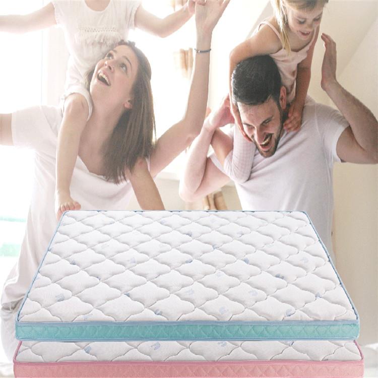 专业销售 记忆棉儿童成长硬床垫(硬)质量靠谱