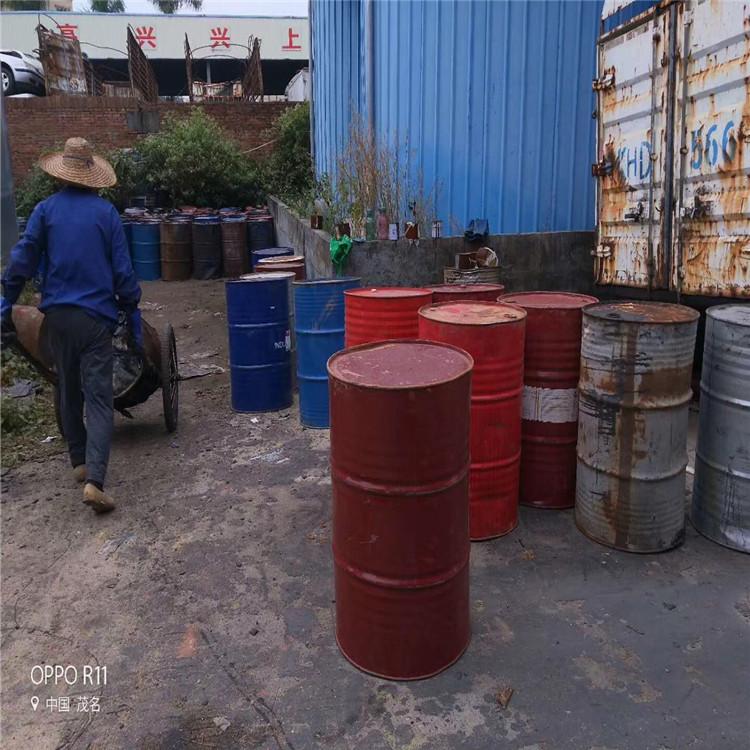 供应茂名石化70A桶装沥青 袋装散装桶装沥青 质优价廉