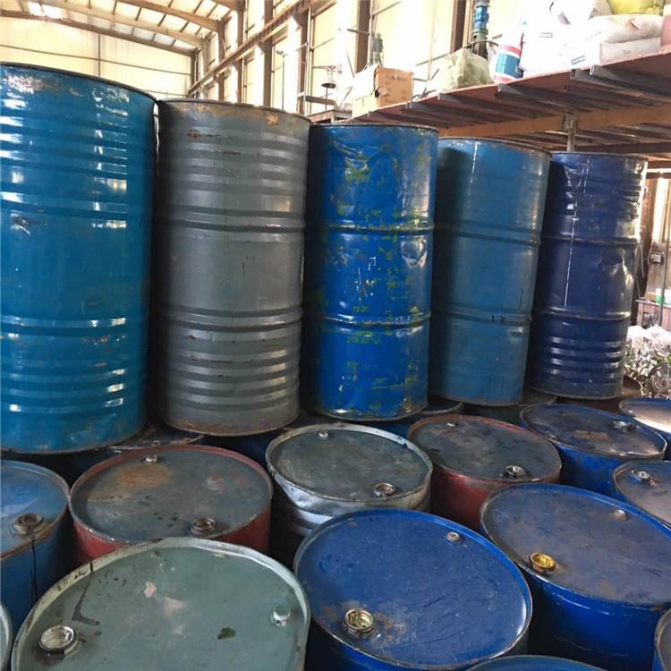 茂名石化70A桶装沥青 民浩商贸 袋装散装桶装沥青专业销售