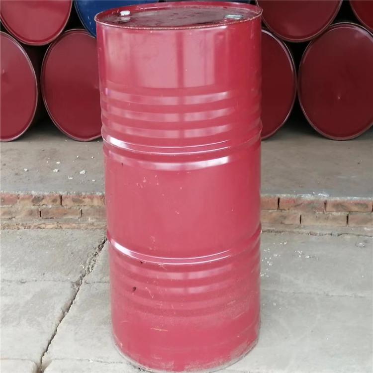 袋装散装桶装沥青 民浩商贸专业销售茂名石化70A桶装沥青