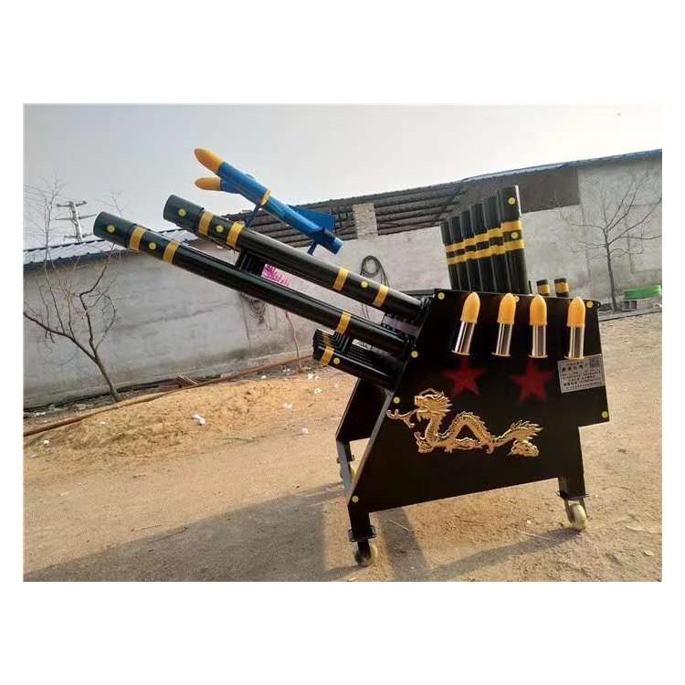 车载礼炮机,适用庆典开工开业结婚,超响大型多功能遥控鞭炮机专业出售