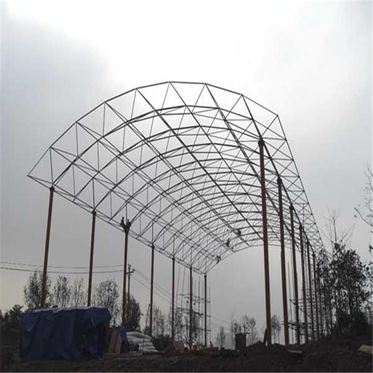 球型网架,专业安装定制优质网架,质优价廉,售后完善