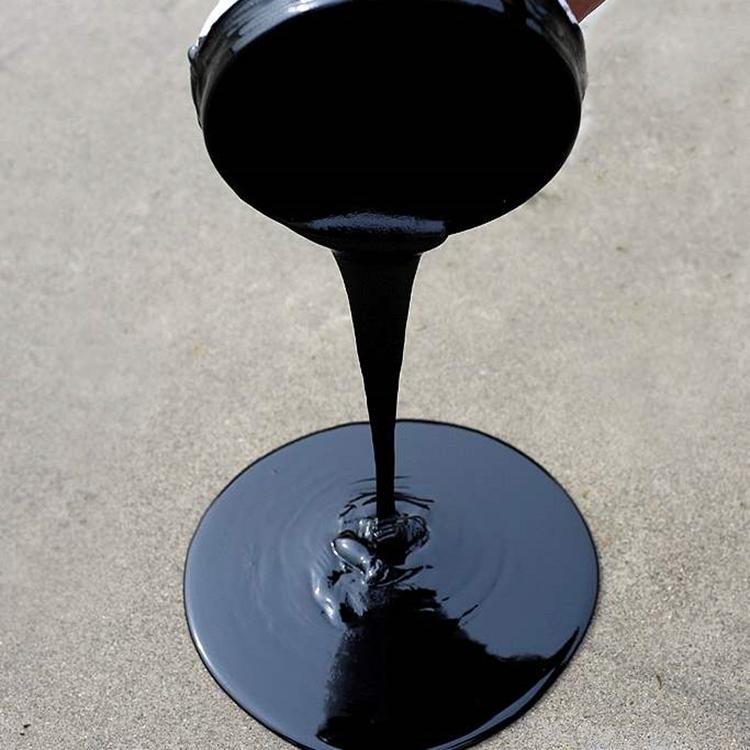 改性沥青 防水性能好 改性乳化沥青批发 改性乳化沥青价格
