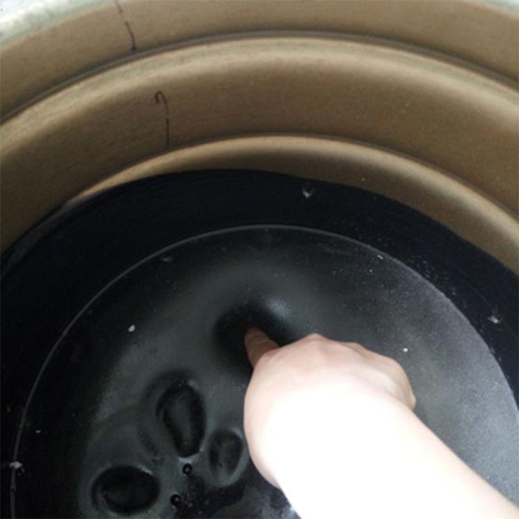 专业出售橡胶沥青 批量直销橡胶沥青 质优价廉 增华石化