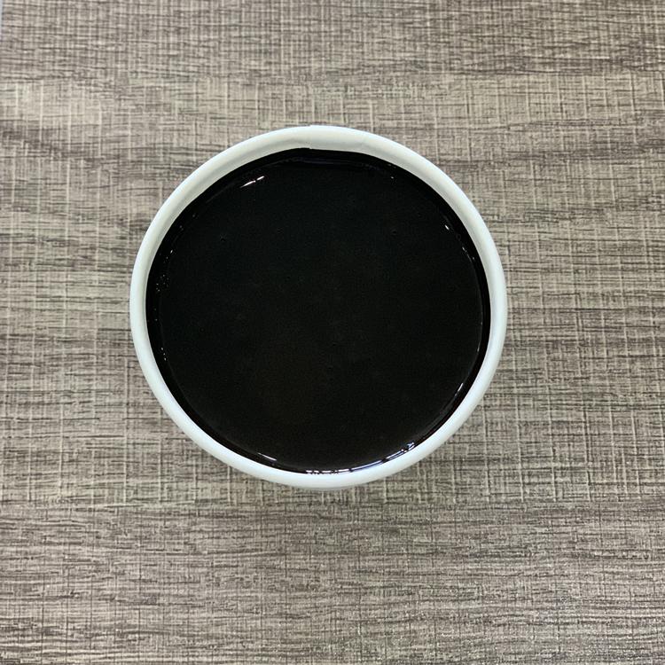批量直销阳离子乳化沥青(50%)批发 质量为本 服务至上