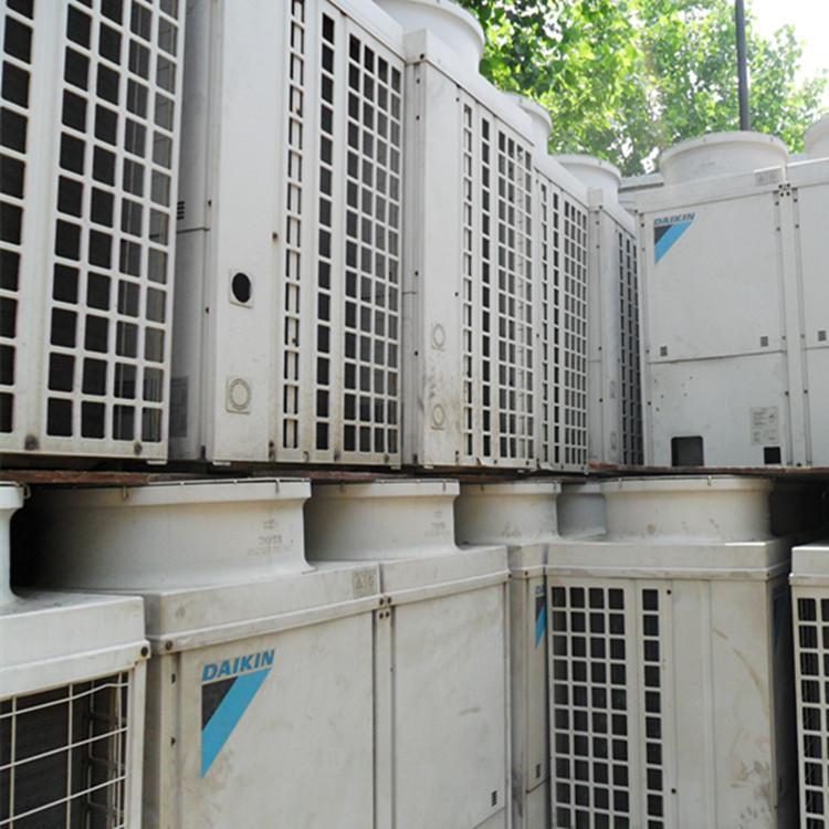 高价回收废旧空调,废旧空调回收单位,明瑶再生资源回收