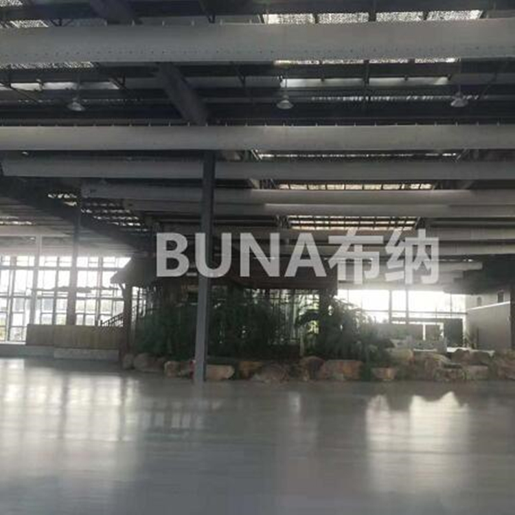 专业安装纤维织物风管,纤维织物风管批量出售,厂家专业制造