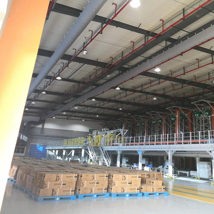 织物风管专业制造安装单位,布纳/BUNA,织物风管厂家