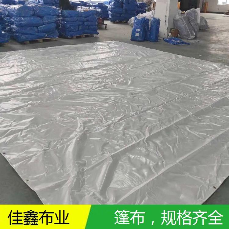 防雨篷布生产厂家  防雨篷布 防水防雨篷布价格