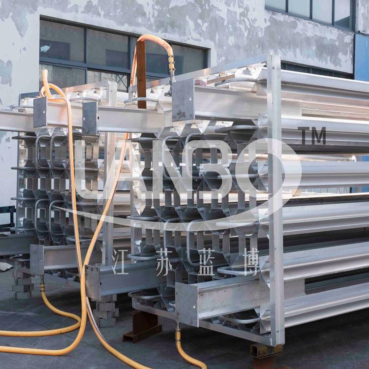 优质高压汽化器价格,高压汽化器生产厂家,大量生产供应
