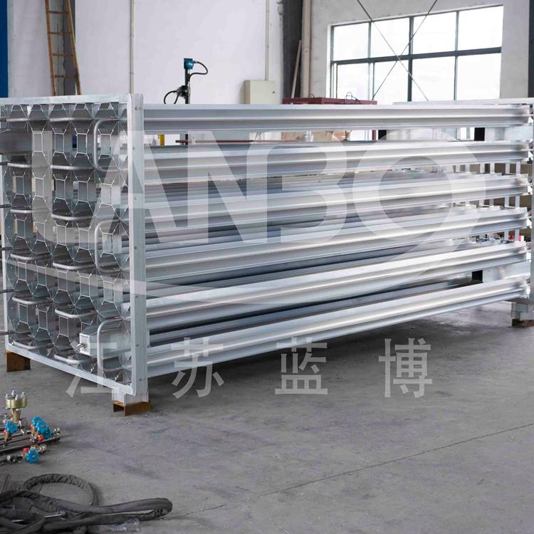 高压汽化器专业制造单位,按需定制高压汽化器,价格可谈