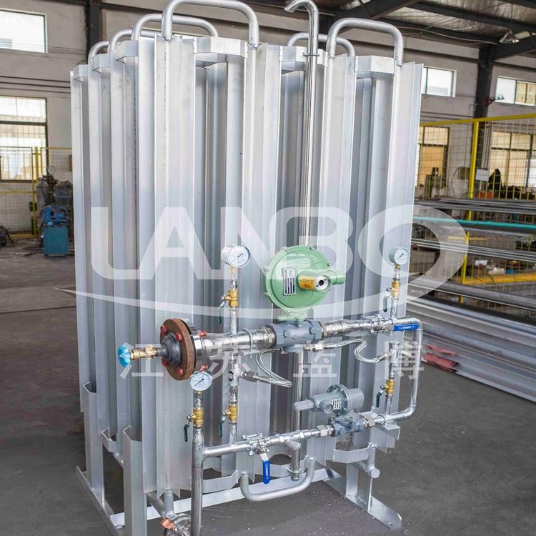 镇江汽化器生产单位 全国出售高品质汽化器