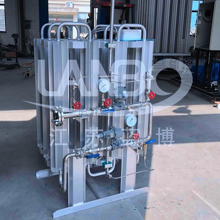 汽化器定制,专注汽化器生产,蓝博汽化器厂家直销