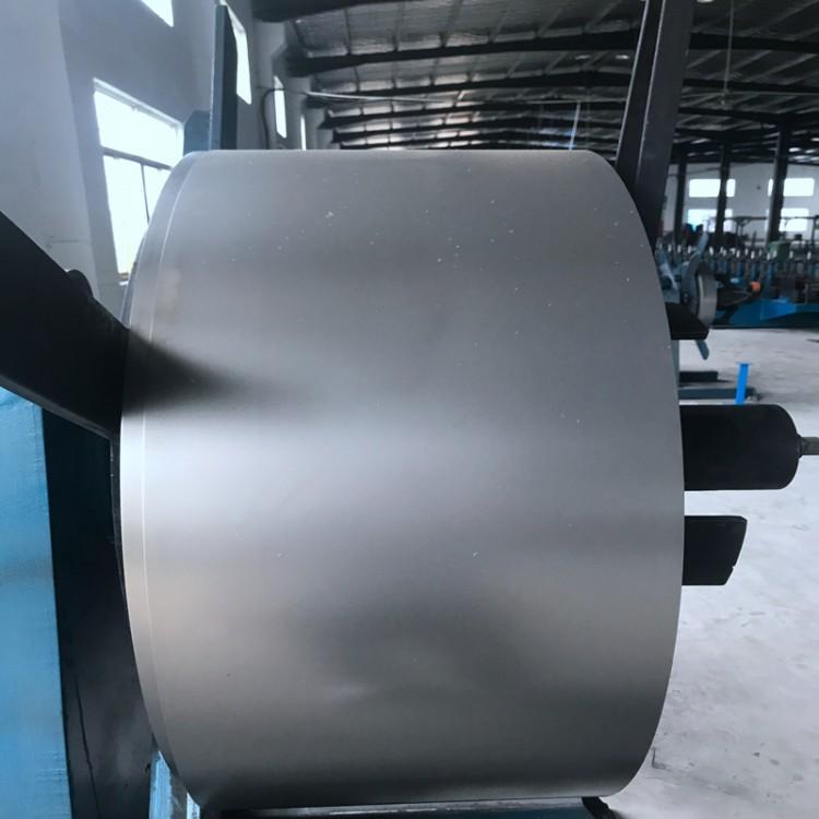工厂黑件  货架  置物架 重型 专用配件 厂家直销