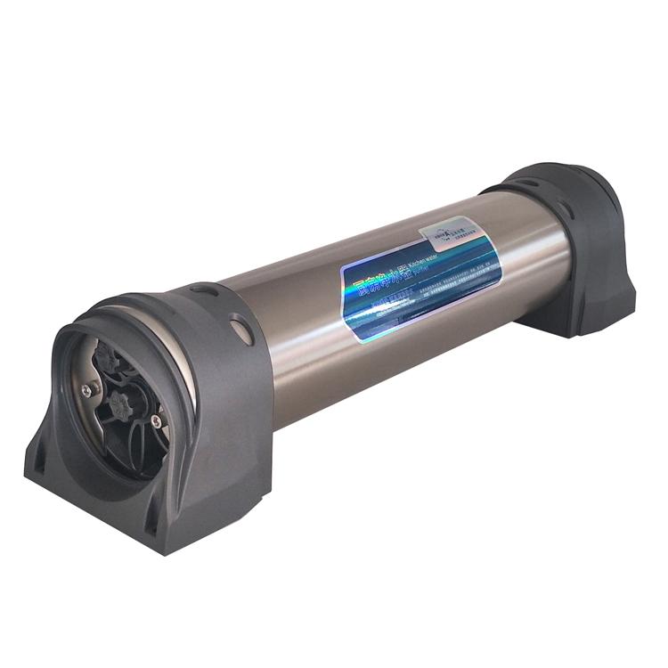末端超滤净水系统 BF-d5系列 净水系统 厂家直销 规格齐全