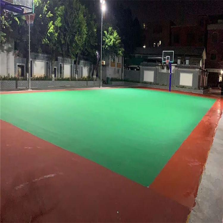 直销篮球场地漆,批量供应篮球场地漆,诚杰体育