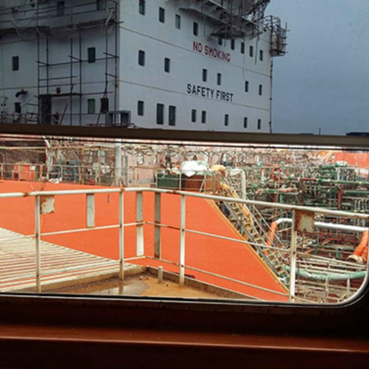 船用遮阳帘 船用遮阳帘厂家 隔热节能 良好的隔热性能