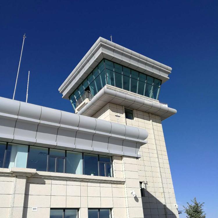 机场塔台遮阳帘 精工细作 严格把握品质 专业生产单位