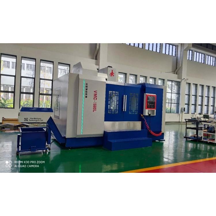 加工中心,数控加工中心, 技术先进 新款上市,苏机机床/sujijichuang