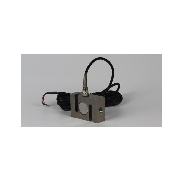 专业制造出售防爆称重传感器 多剪切梁称重传感器 桥式称重传感器
