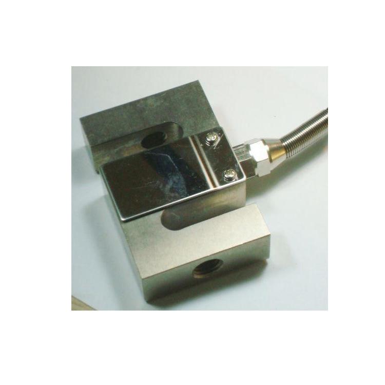 专业制作防爆称重传感器 多剪切梁称重传感器 桥式称重传感器