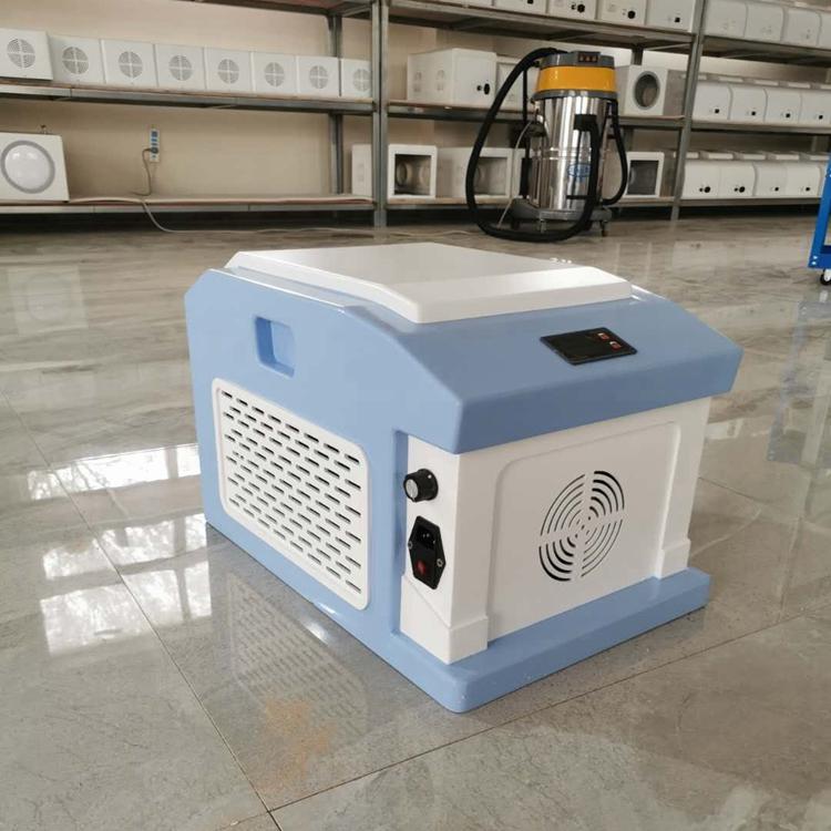 太赫兹光波理疗仪厂家,价格优惠,品质保障欣启生物