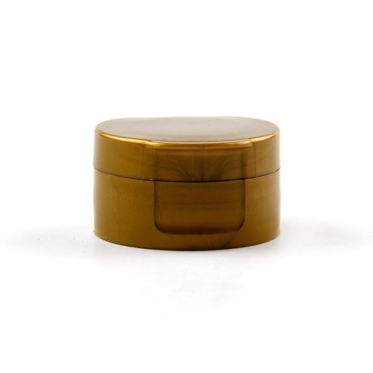 大金盖 厨房油壶塑料盖批发 找恒达包装 专业生产销售大金盖
