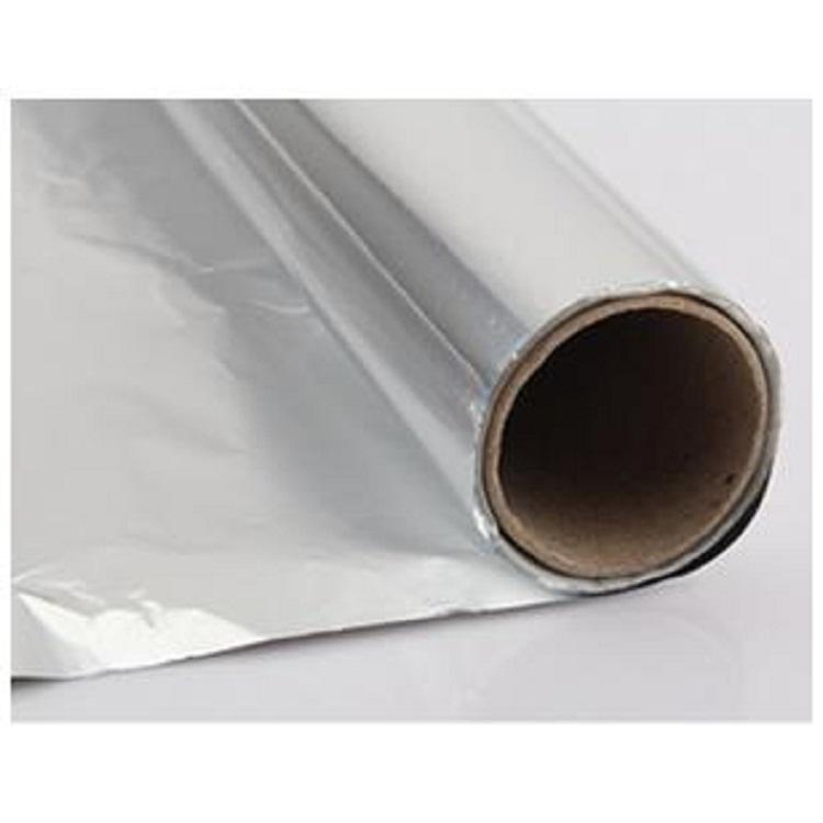 厂家定制精装万国雷诺兹616锡纸,批量出售锡纸,质优价廉