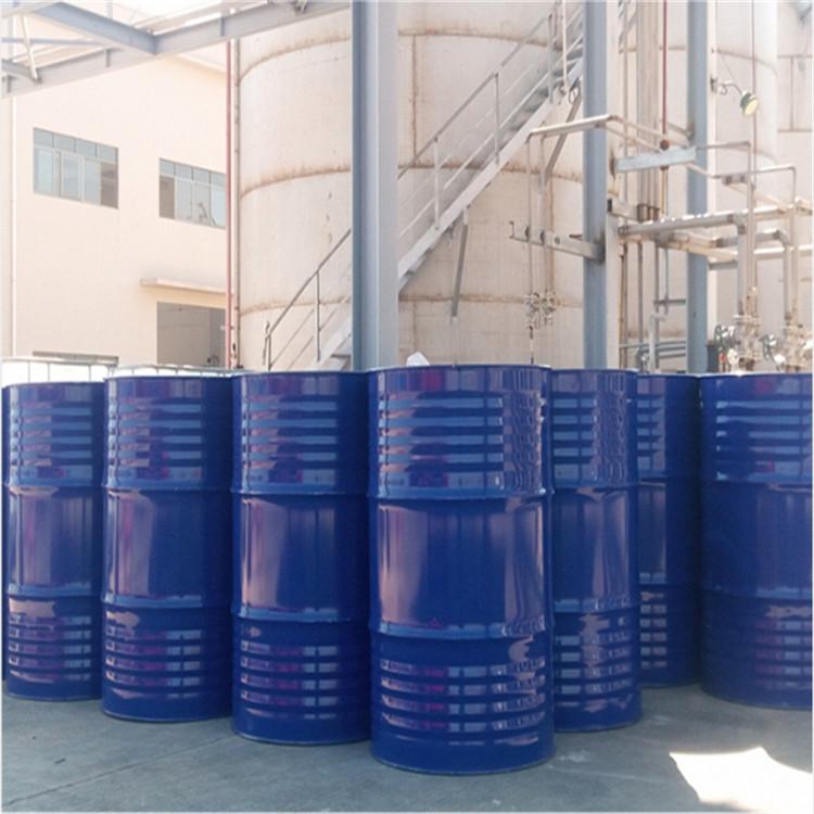 供应 二乙二醇单甲醚 质优价廉 欢迎咨询