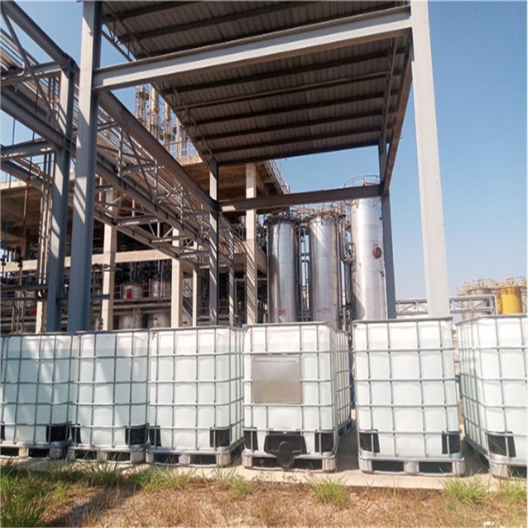 三乙二醇单甲醚 采用铁桶包装 全国发货