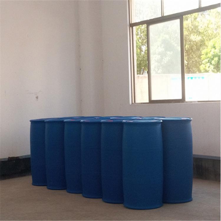聚乙二醇(PEG200) 高端品质 全面满足使用需求