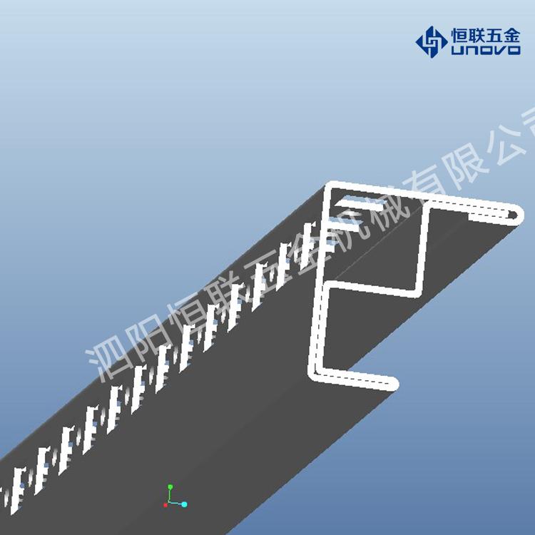 九折型材,机柜生产厂家品牌咨询,优质九折型材生产机柜,恒联五金
