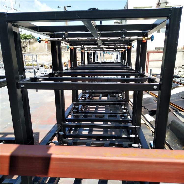 金达集装格 品质保障 实力厂家 欢迎咨询