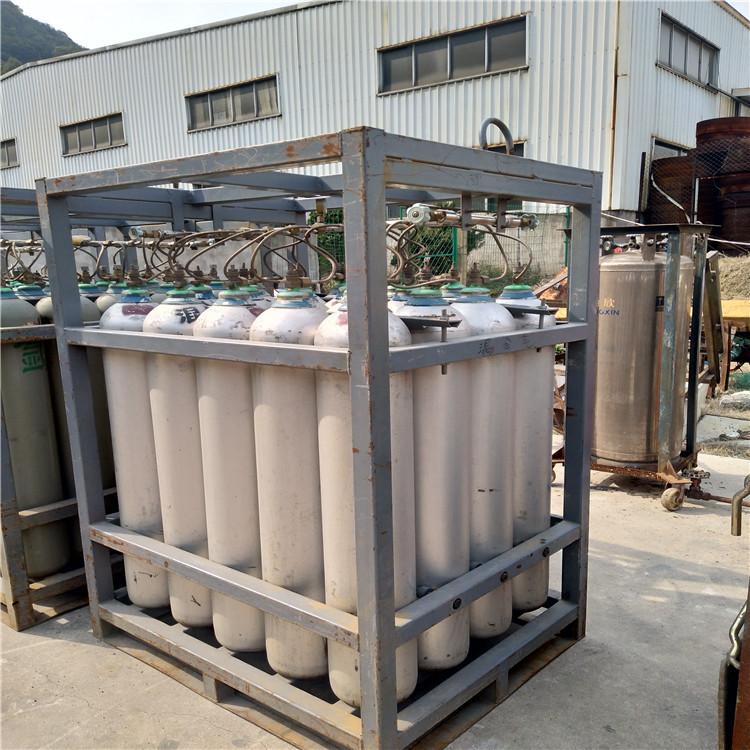 供应气瓶集装格 气瓶集装格 钢瓶集装格 价格合理
