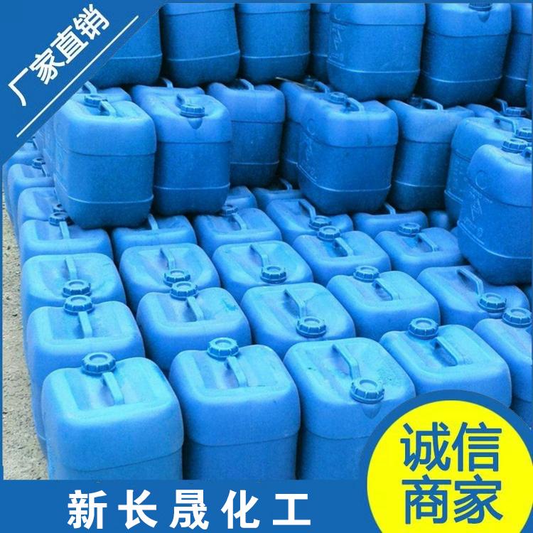 优质澄星磷酸 工业级磷酸 常年供应 欢迎咨询考察