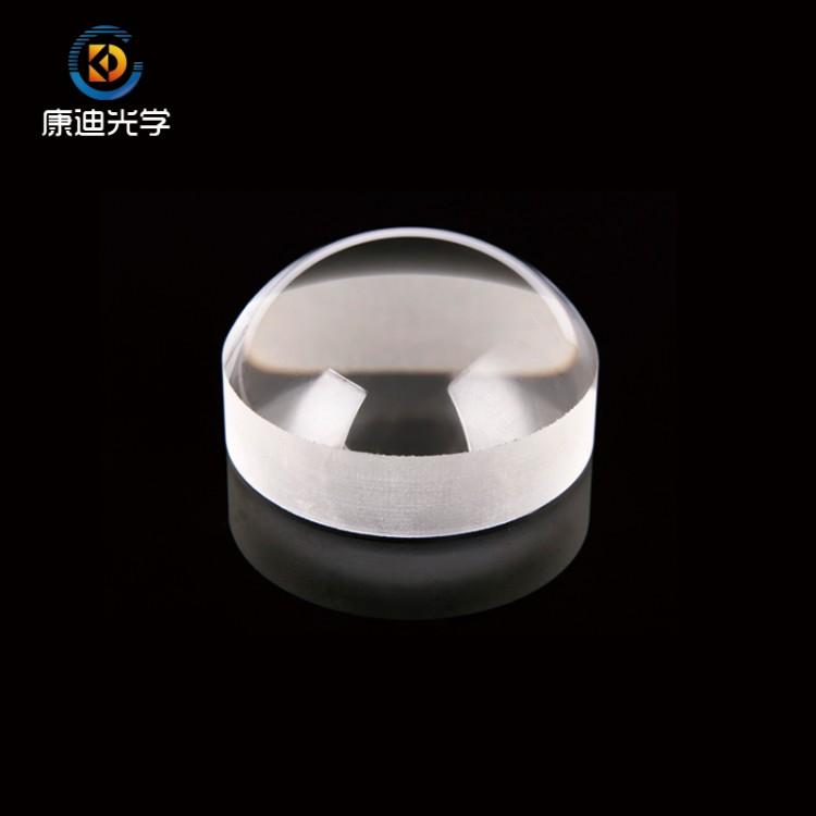 UV透镜 准直透镜 已镀膜 7mm 现货 厂家直销