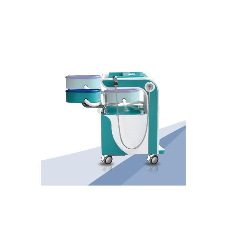 专业生产销售TH-2012B护理洗头车